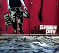 21 guns  - green-day screencap