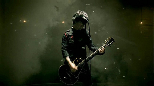 21 guns - Green Day Image (13190941) - Fanpop