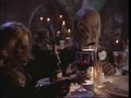 4x01 None But the Lonely Heart - tales-from-the-crypt screencap