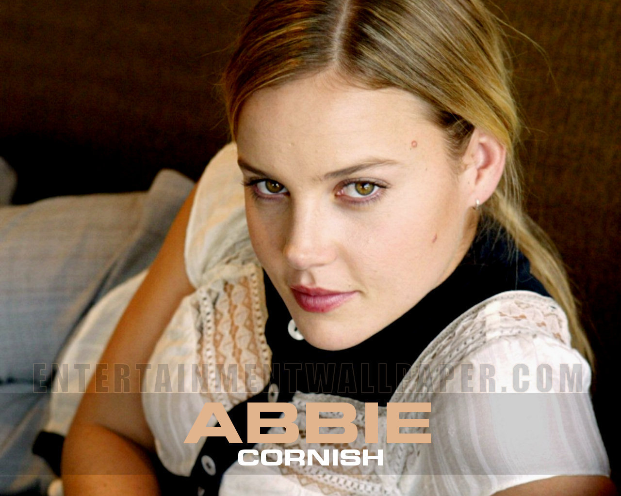 Abbie Cornish images A... Abbie Cornish