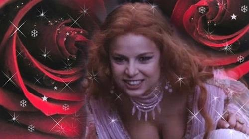 Aleera (Elena Anaya)