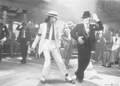 Annie Are You Ok? - michael-jackson photo