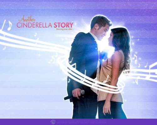 Another cinderella Story 2
