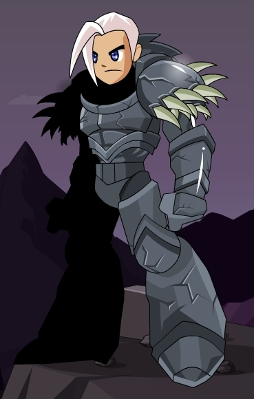 Aqw - aqworlds Fan Art (13197927) - Fanpop
