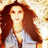 ~ Bridget´s Relations ~ Ashley-Greene-ashley-greene-13115229-100-100