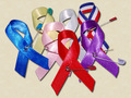 Awareness Ribbons - awareness-ribbons photo
