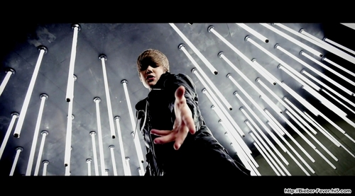 BG - Justin