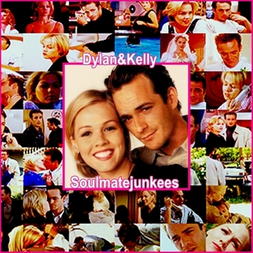 BH90210 THE BEST