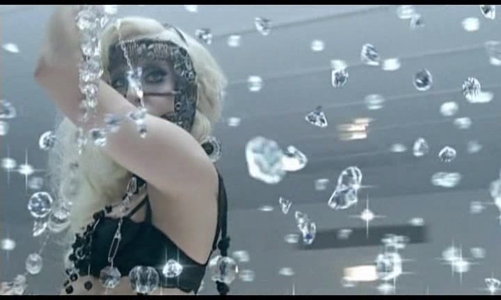Bad Romance - Lady Gaga Photo (13153852) - Fanpop