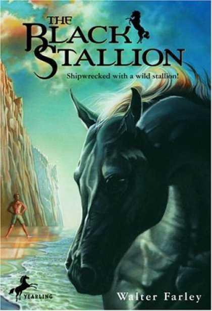 The Black Stallion – Black Stallion Ranch – The Official ...