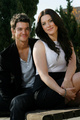 Bridget & Craig - bridget-regan photo