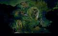 Cal b& Chloe - harpers-island wallpaper