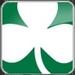 Celtics - rajon-rondo icon