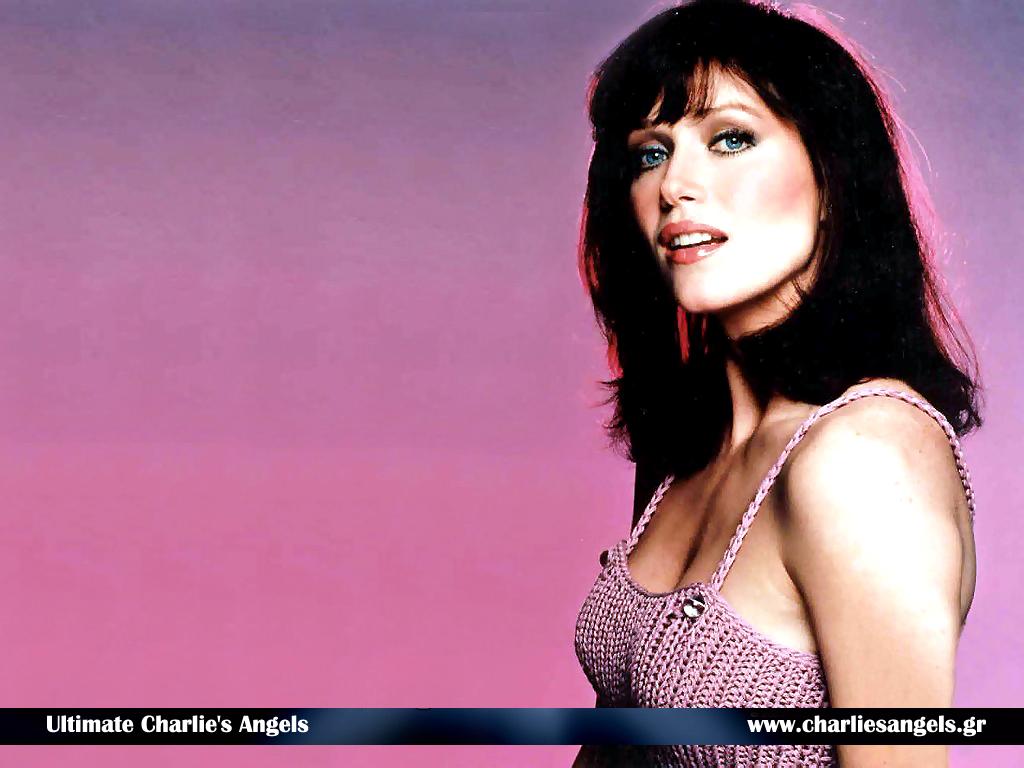 Charlie S Angels