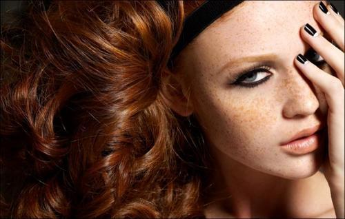 Models wallpaper titled Cintia Dicker