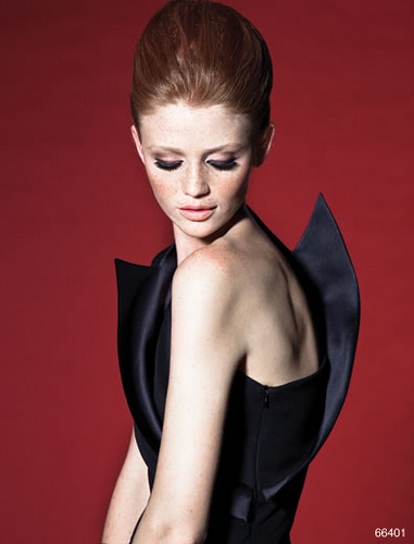 Models wallpaper entitled Cintia Dicker