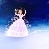 مكتبة ضخمة من صور ورمزيات اميرات ديزني Classic-Disney-classic-disney-13171597-100-100