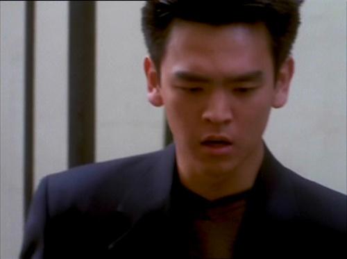 Charmed dead man dating watch online