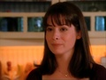 Dead man dating - holly-marie-combs screencap