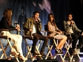 Eclipse Press Conference - twilight-series photo