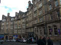 Edinburgh - edinburgh photo