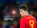 fernando-torres - Fernando Torres wallpaper