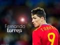 fernando-torres - Fernando Torres wallpaper