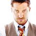 Gerard butler icon