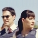 H/E - hotch-and-emily icon