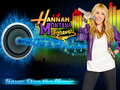 HANNAH MONTANA Forever exclusive wallpapers 4 fanpopers!!!!!!!!! created by dj!!!!!!!!!!!