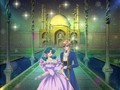 Haruka und Michiru - sailor-uranus-and-sailor-neptune photo