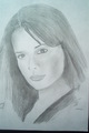 Holly Marie Combs - holly-marie-combs fan art