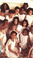 I'll be there! - michael-jackson photo