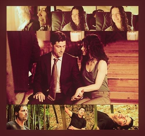Jack&Kate.