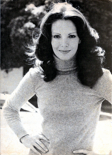 Jaclyn Smith