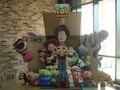 Jessie - jessie-toy-story photo