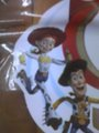 Jessie sightings! - jessie-toy-story photo