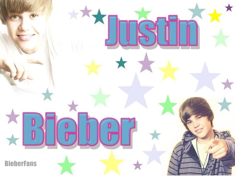Love Justin Wallpaper : Whoopi Goldberg