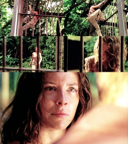 Kate Austen (LOST) picspam