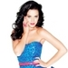 Katty Perry <3 - katy-perry icon