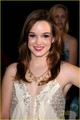 Kay Panabaker is Jonah Hex Hot