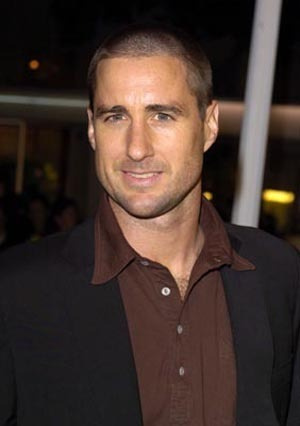 luke wilson nflluke wilson owen wilson, luke wilson mbti, luke wilson royal tenenbaums, luke wilson biografia, luke wilson nfl, luke wilson legally blonde, luke wilson kristen wiig, luke wilson idiocracy, luke willson seahawks, luke wilson married, luke wilson height, luke wilson ryan phillippe, luke wilson, luke wilson movies, luke wilson imdb, luke wilson football, luke wilson wife, luke wilson actor, luke wilson wiki, luke wilson 2015