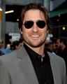 Luke Wilson - wilson-brothers photo