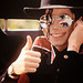 MJ Thumbs Up!!!!