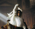 MJ - michael-jacksons-ghosts photo