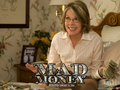 Mad Money wallpaper - diane-keaton wallpaper
