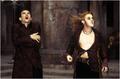 Marius and Armand