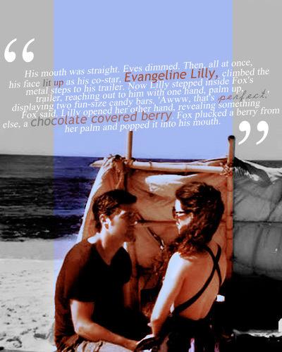 Matt&Evi.