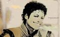 michael-jackson - Mike wallpaper