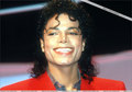 Mike! - michael-jackson photo